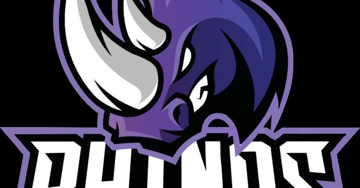 Raging Rhinos