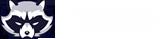 FurryBurglar